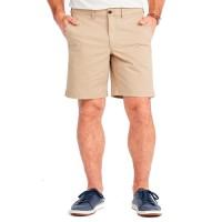 Чоловічі шорти