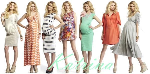 d38f1063c83b Пошив одежды для беременных Киев, одежда для беременных на заказ цена