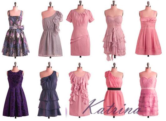 Пошив платья на заказ Киев доступная цена в Украине 80565cc4d31fc