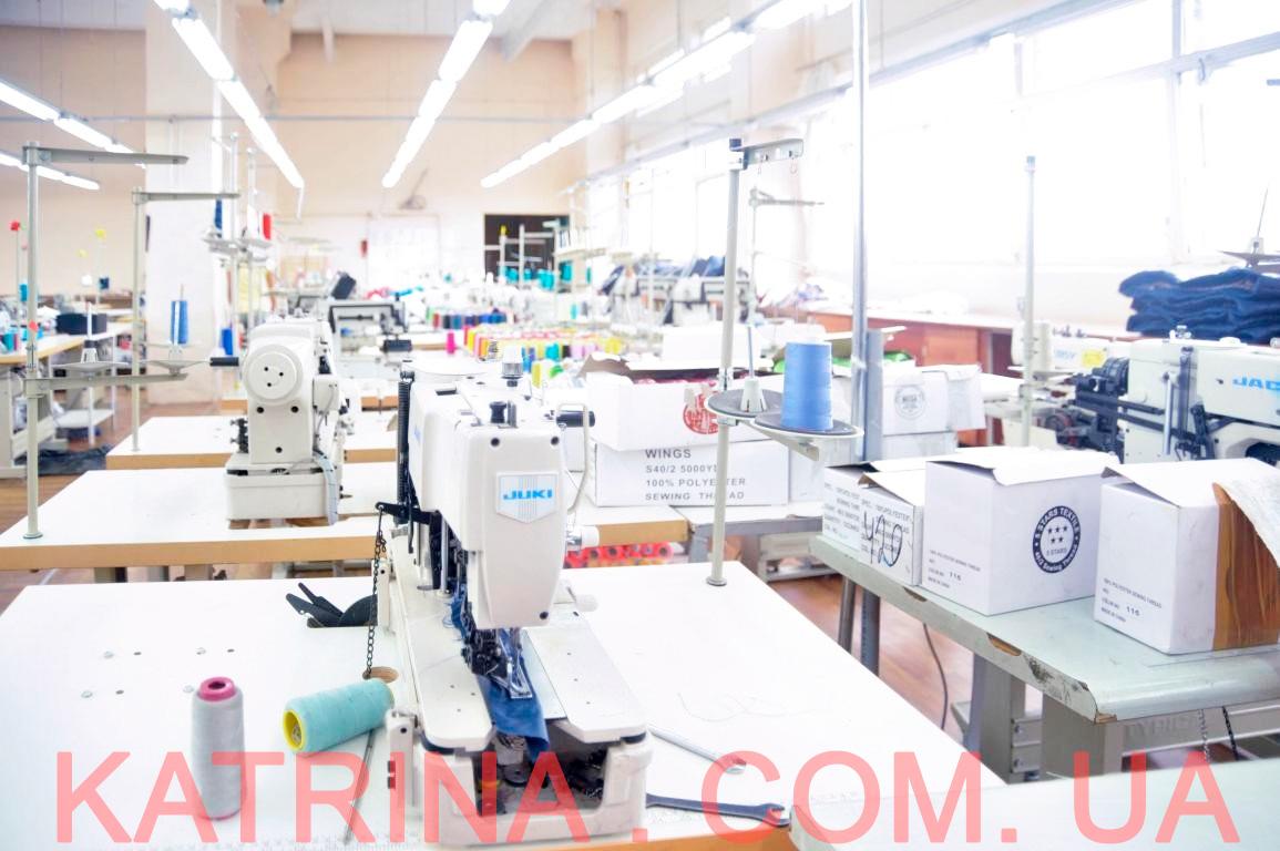 c53cf40da Направления творчества нашей фабрики: Пошив женской, мужской и детской  одежды ...